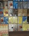 Anápolis: Assaltantes de banco morrem em confronto com a Rotam