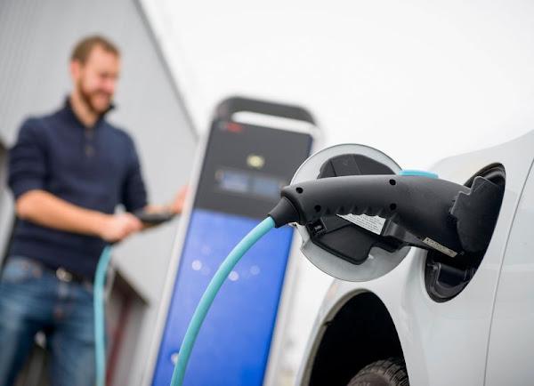 Bosch - Resultados financeiros 2020: um ano de negócios melhor do que o esperado