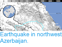 https://sciencythoughts.blogspot.com/2012/05/earthquake-in-northwest-azerbaijan.html
