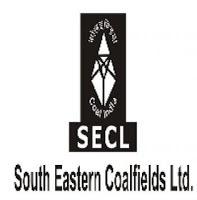 SECL Jobs Recruitment 2020 - Dumper Operator 357 Posts