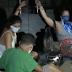 Estudantes se acorrentam na porta da reitoria da UFPB contra nomeação do novo reitor
