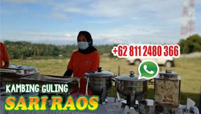 Kambing Guling Bandung,kambing guling kota bandung,kambing guling,Catering Kambing Guling Kota Bandung,catering kambing guling bandung,