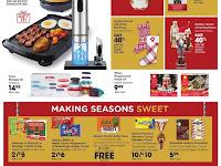 Fry's Weekly Ad Circular December 20 - 26, 2019