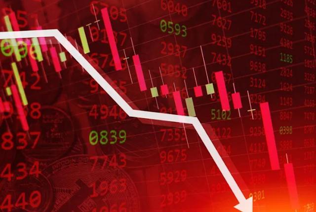 crypto,crypto news,stock market,crypto market crash,crypto crash,crypto market news,market crash,crypto zombie,crypto trading,bull market,will litecoin be worth more than bitcoin,crypto market dip,crypto market crash 2020,crypto market crash latest news,stock market news,market,crypto bear market 2020,bear market,crypto exchange,crypto millionaire,stock market for beginners,crypto crash 2018,cryptocurrency market price,stock market today,crypto flash crash,when will there be a market crash