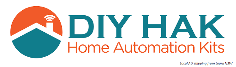 DIY Home Automation Kits: DIY Home Automation - building ...