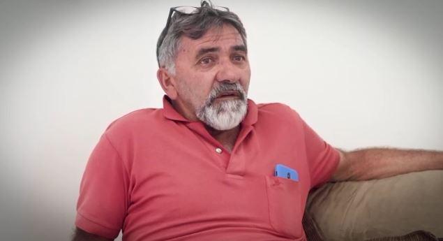 Vídeo bombástico começa a destruir campanha de Maria José em Martins/RN.