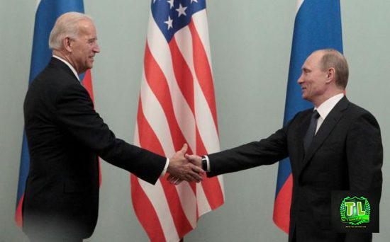 Putin-and-Biden