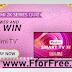 Redmi 2K TVs series Quiz All Answers Win Redmi 2K TVs