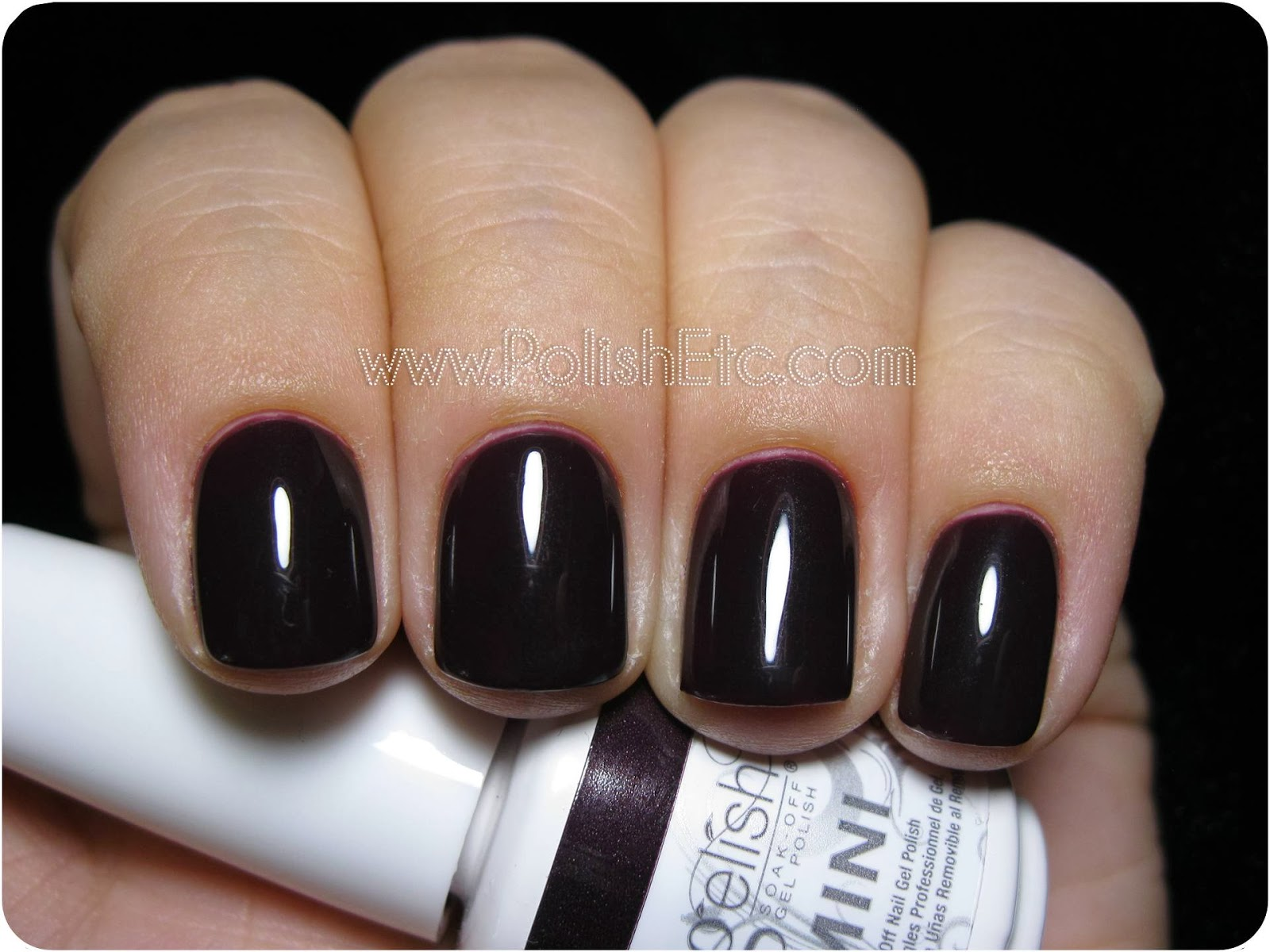 Gelish online shop
