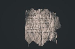 Kutipan Kata Kata Cinta Sejati