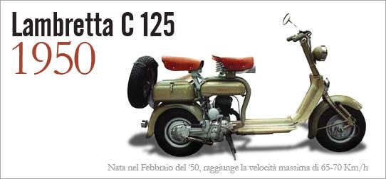 """Résultat de recherche d'images pour """"Lambretta c"""""""