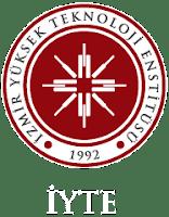 ماستر جامعة ازمير, الماجستير في جامعة ازمير للتكنولوجيا, الدكتوراه في جامعة ازمير للتكنولوجيا 2020 2021