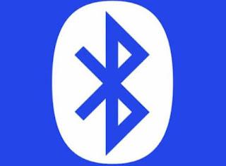 برنامج, لتشغيل, البلوتوث, على, الكمبيوتر, ونقل, وتبادل, الملفات, بين, الاجهزة, Bluetooth ,File ,Transfer