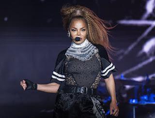 NUEVA YORK, Estados Unidos.- Janet Jackson, Stevie Nicks y un quienteto de bandas británicas serán incorporadas al Salón de la Fama del Rock & Roll el viernes por la noche en una ceremonia en el Barclays Center de Brooklyn, en Nueva York.