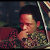 New Video : MwanaFA Ft. Maua Sama & Nyoshi El Saadat – GWIJI | Download Mp4