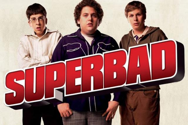 Así se ven los actores de 'SuperCool' a 10 años de su estreno