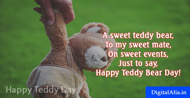 teddy day thoughts, happy teddy day thoughts, teddy day wishes thoughts, teddy day love thoughts, teddy day romantic thoughts, teddy day thoughts for girlfriend, teddy day thoughts for boyfriend, teddy day thoughts for wife, teddy day thoughts for husband, teddy day thoughts for crush
