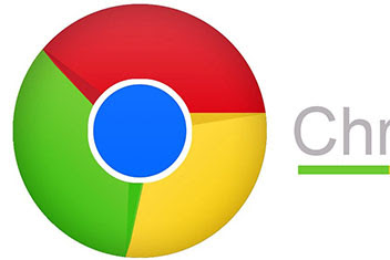 Download Free Google Chrome Versi 75.0.3770.100