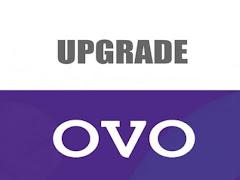 Tips Mengatasi Gagal Upgrade OVO Premier