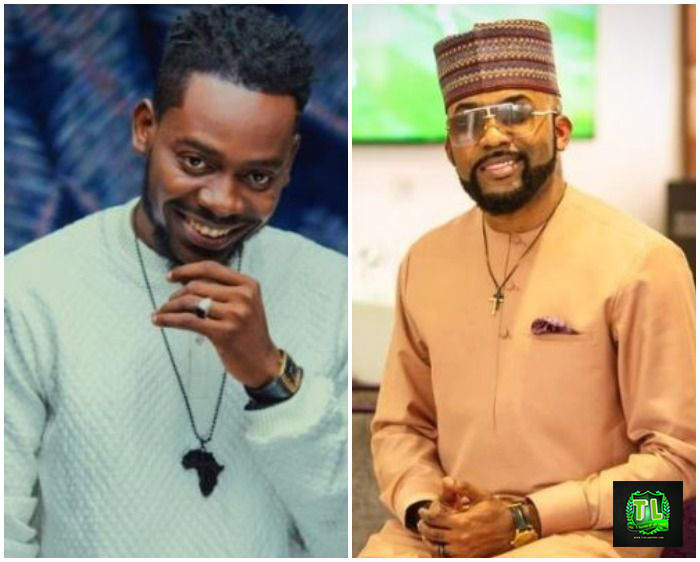 TALK TIME Adekunle Gold Or Banky W Who Would You Walk Up To For Relationship/Marriage Advice