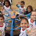 Brasil ainda tem 27 milhões de crianças sem acesso a direitos básicos