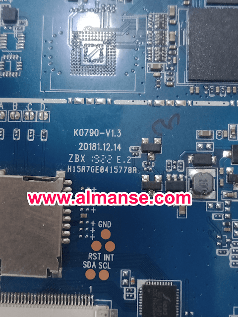 K0790-V1.3 20181.12.14