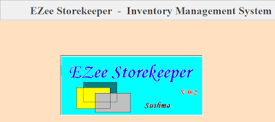 inventory management system project report pdf