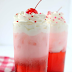 Homemade Italian Cream Soda Recipe
