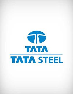 tata steel vector logo, tata steel logo vector, tata steel logo, tata steel, tata logo vector, steel logo vector, টাটা স্টিল লোগো, tata steel logo ai, tata steel logo eps, tata steel logo png, tata steel logo svg
