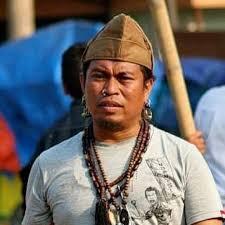 Diperiksa Soal Video COVID, Seniman Taufik Monyong Minta Maaf