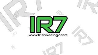 IrishRacing7