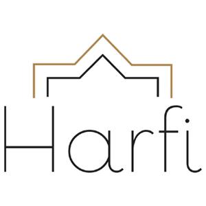 Harfi Coupon Code, Harfi.co.uk Promo Code