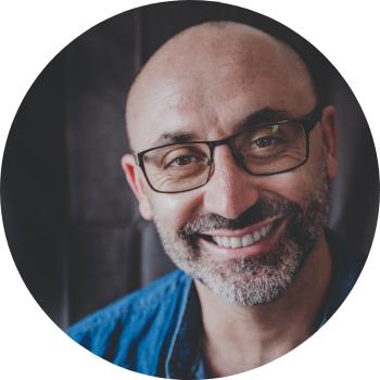 dott.Luca Pierucci