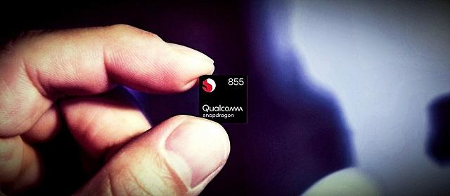 باحثون: أكثر من مليار جهاز أندرويد في خطر بسبب ثغرات معالجات Snapdragon