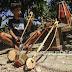 Kemenkop Sebut Penerima BPUM Terbanyak dari Jawa Barat