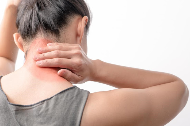 Conservative treatment approach for fibromyalgia