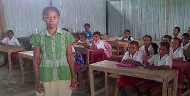 Cara Memilih Sekolahan Yang Baik | Jangan Sampe Salah Pilih