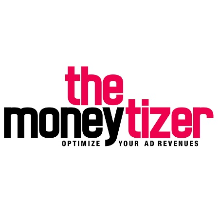 The Moneytizer