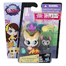 Littlest Pet Shop Pet Pawsabilities Dusty West (#3811) Pet