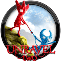 تحميل لعبة Unravel Two لجهاز ps4