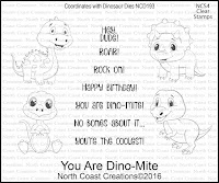 http://ourdailybreaddesigns.com/you-are-dino-mite-clear-stamps.html