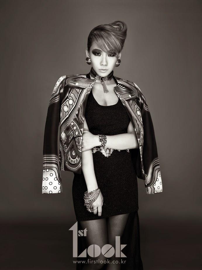 top  female kpop idols    professional 691 x 922 · jpeg