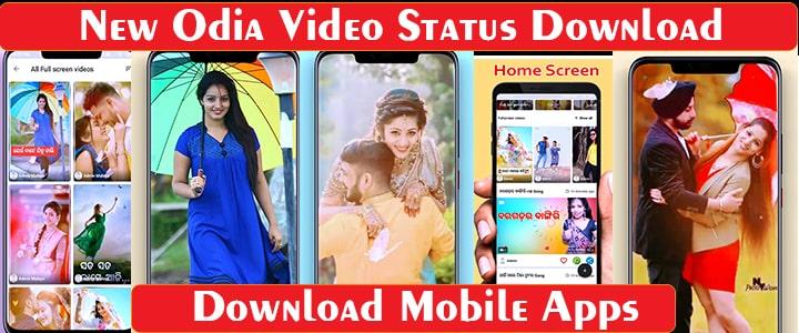 Sambalpuri Video Status
