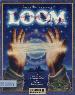 Descargar Loom