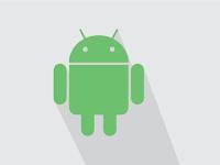 Kode-Kode Rahasia Android Samsung