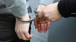 Prisão em flagrante e Prisão Preventiva: qual a diferença?