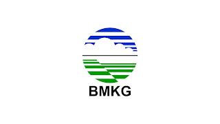 Lowongan Kerja Badan Meteorologi, Klimatologi dan Geofisika (BMKG) Terbaru
