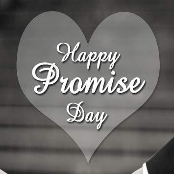 promise day clip art