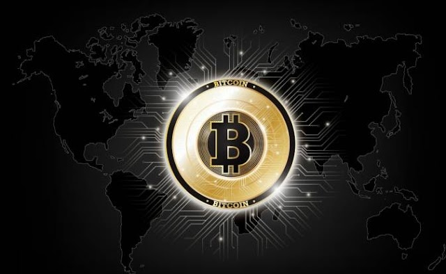 Top 3 Bitcoin Earning Tricks/Sites To Earn Free Bitcoin Instantly