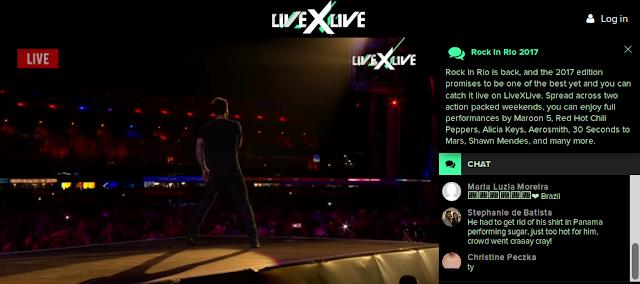 http://venue.livexlive.com/
